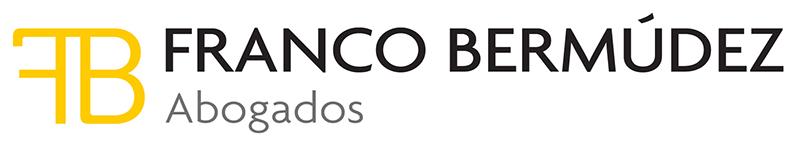 Franco Bermúdez Abogados